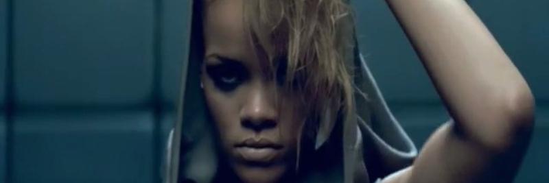 Rihanna_RussianRoulette-DirectorsCut_1200
