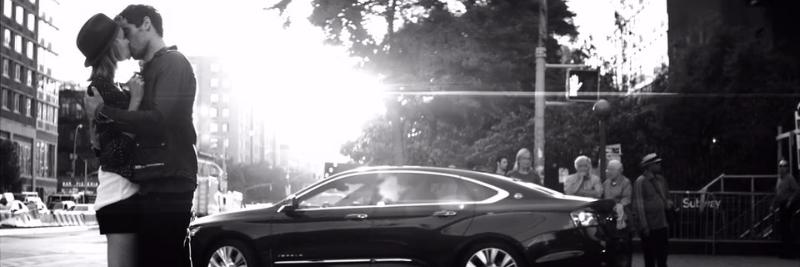 Anthony Mandler-Impala-John Legend-1min-HIRES