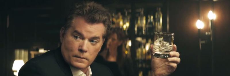 1800-Tequila-Ray-Liotta-Them-Botts-Traffic-Jam-joined