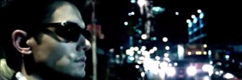 John_Mayer_Who_Says_master_LET