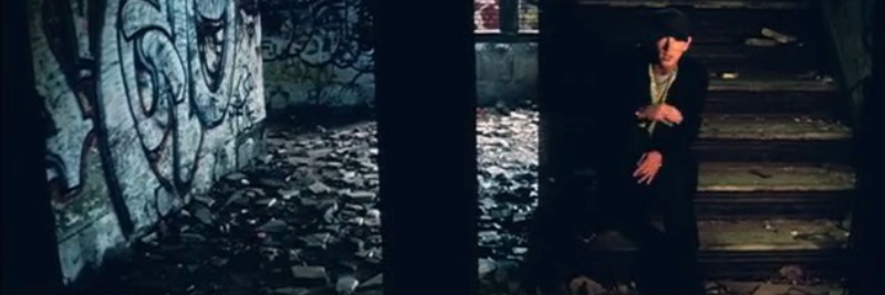 Eminem_Beautiful
