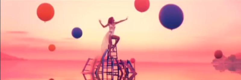 Rihanna_Only_Girl_WiredriveREV