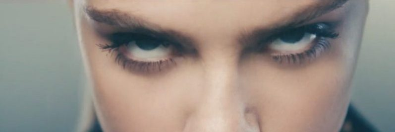 Rimmel - Scandal Eyes